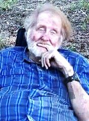 Richard Earle Pernell, Sr.