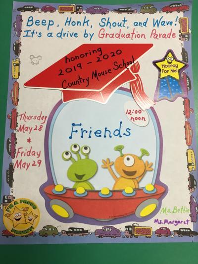 Join in the fun!