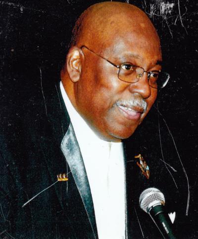 William A Hines Jr Obituaries Brunswicktimes Gazette Com
