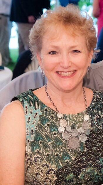 Mrs. Valerie Ann Zubrod