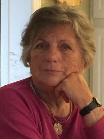 Dorothy Meta Nielsen