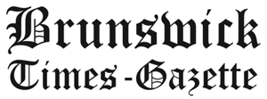 Brunswicktimes Gazette - Weather