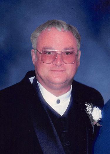 James W. Fackler (1950 — 2021)