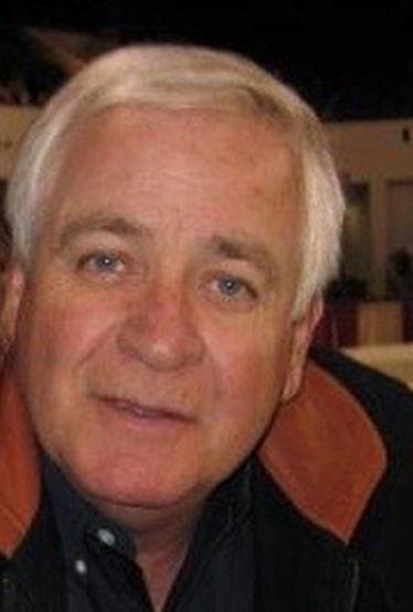 Aubrey Gene Asher (1938 — 2019)