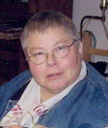Carol Ann Juarez (1954 —2021)