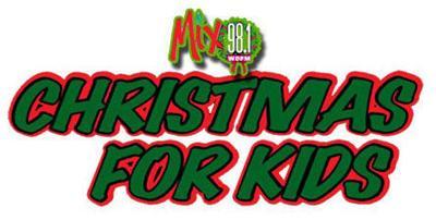 Christmas For Kids 2020 Pickup Defiance Ohio Christmas for Kids kicks off Nov. 1 | | bryantimes.com