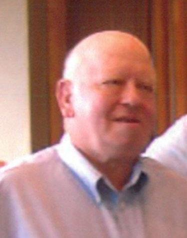 Danny D. Butler (1940 — 2021)