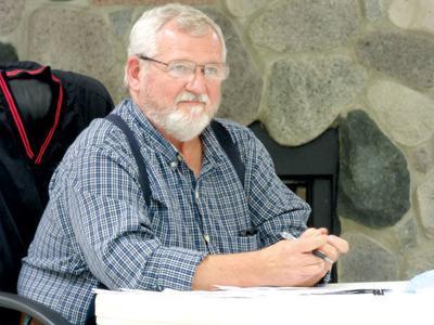 Bill Turner