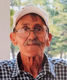 "Elwood H. ""Woody"" Grunden (1936 —2021)"