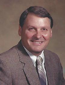 Carlton Lionel Dietsch (1932 —2021)