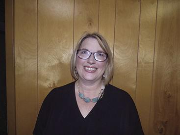 Denise Stollings