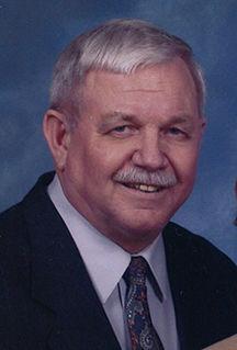 William R. Herman (1942 —2021)
