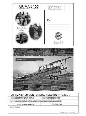 airmail_bryan_postcards