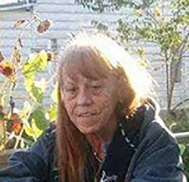 """Suzetta May """"Susie"""" Strayer (1953 —2019)"""