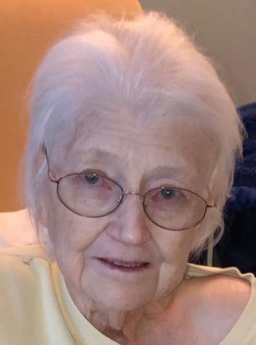 Viola J. Bashor (1941 —2019)