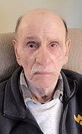 90th birthday - Martinich