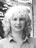 Sharolee Ann Kepler Huet