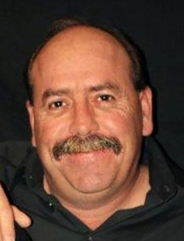 Kevin K. Rice Sr. (1963 —2019)