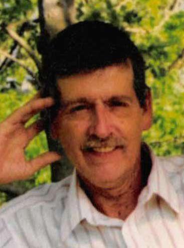 "Clarence ""Ike"" H. Marihugh (1952 — 2018)"