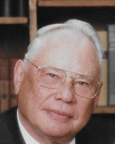 R Stanford Short (1928 —2019)