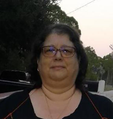 Rhonda S. Dietrich (1958 —2019)