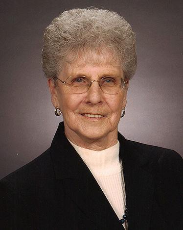 Carolyn J. Coulon (1934 —2019)