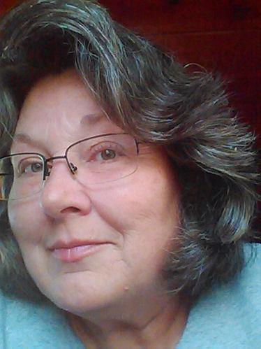 Kim Owens (1960 —2019)