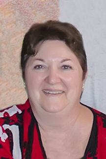 Patti L. Oyer (1954 —2021)