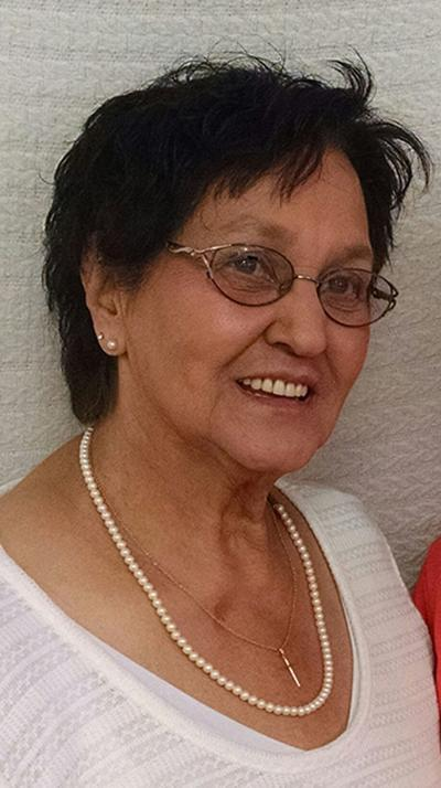 Joan Deleon 1940 2018 Obituaries Bryantimes Com