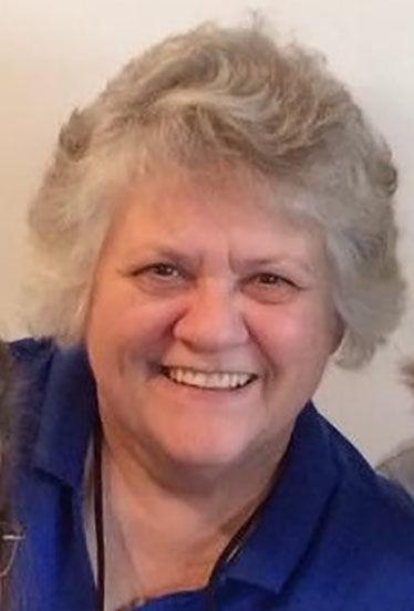 Debra J. Stinehelfer (1950 —2019)