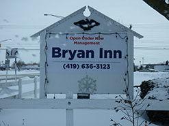 Bryan Inn