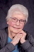 90th birthday - Bernath