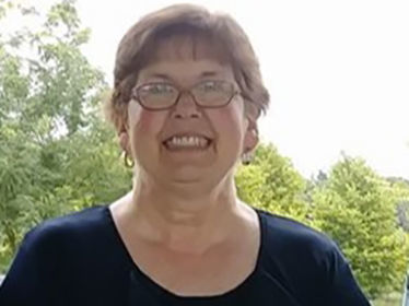 Dreva Klinger (1952 — 2019)