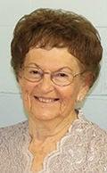90th birthday - Nester