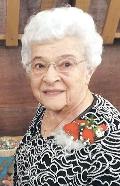 90th birthday - Castor