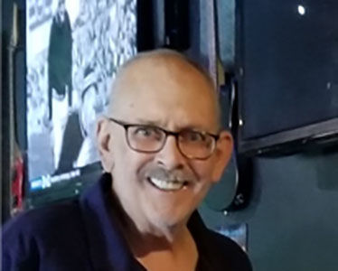 Michael J. Rosendaul (1952 —2019)