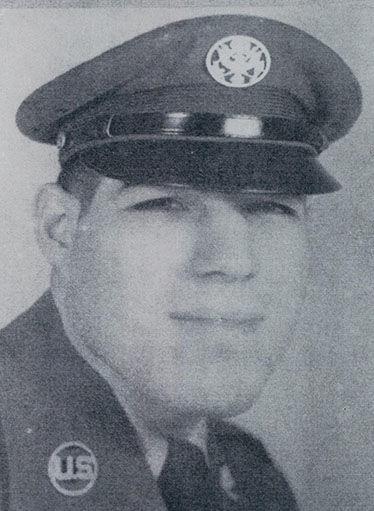 Eduardo Homero Trevino (1936 —2019)