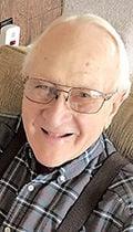 90th birthday - Cramer