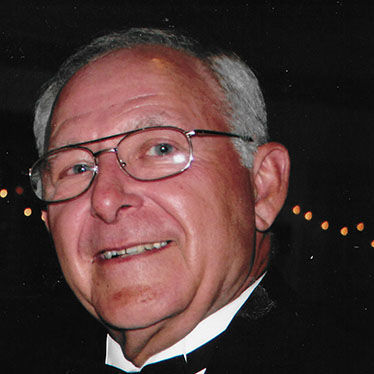 Philip L. Siebenaler (1939 —2020)