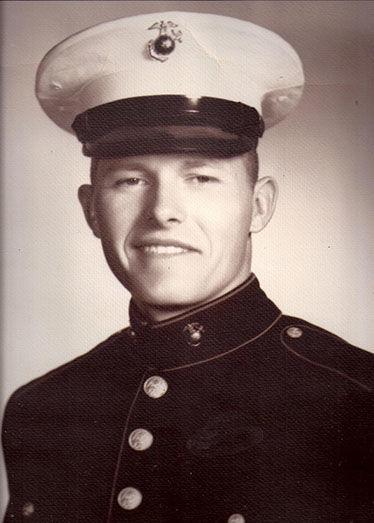 """Dr. Meredith J. """"AJ Calhoun"""" Stark (1938 —2019)"""