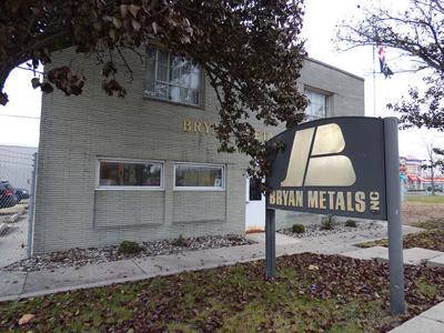 Bryan Metals set to close