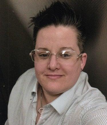 Linda M. Hemminger (1979 —2019)