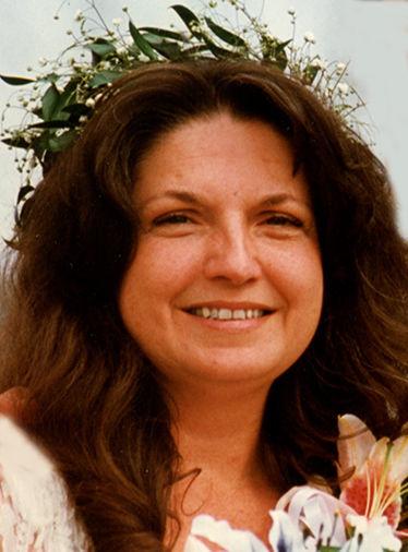 Nelda Koralewski (1952 —2019)