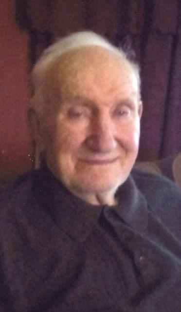 90th birthday - Lirot