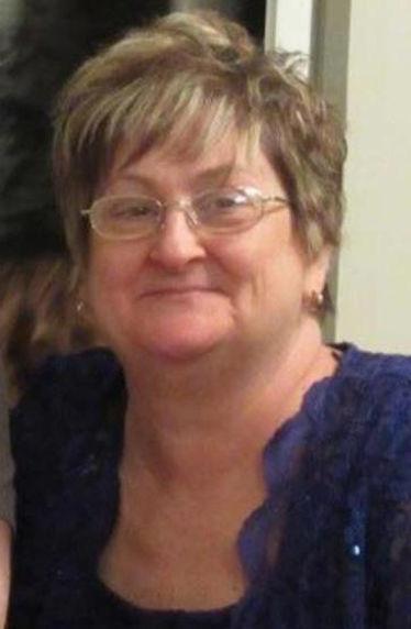 Rhonda R. (Burlew) Lower (1957 — 2019)