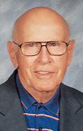 99th birthday - Koehler