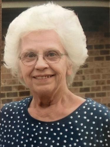 Phyllis J. Hicks (1942 —2019)