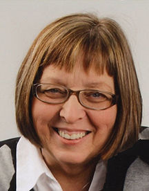 Linda J. Opdycke (1958 —2021)