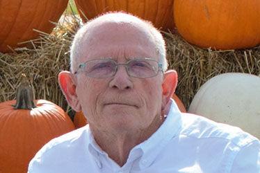 Robert C. Hollstein Sr. (1946 —2020)
