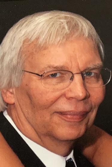 Lowell J. Schnitkey (1950 —2020)